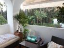 Apartment for sale in Nueva Andalucia, Málaga...