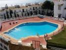 Apartment in Calahonda, Málaga...