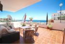 2 bedroom Apartment in Riviera, Málaga...