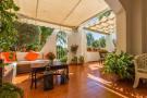 2 bed Apartment for sale in Naguelles, Málaga...