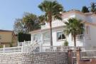 Detached Villa in La Cala De Mijas, Málaga...