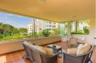 2 bed Apartment for sale in Elviria (Marbella)...
