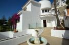 3 bed Detached Villa for sale in Benalmádena, Málaga...