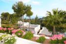 2 bed Apartment in Riviera, Málaga...