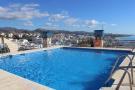 3 bed Apartment in Marbella, Málaga...