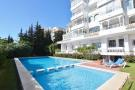 3 bed Penthouse in Nueva Andalucia, Málaga...