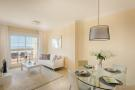 2 bedroom new development for sale in Andalusia, Malaga...
