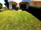 3 bed new development for sale in Andalusia, Malaga, Mijas