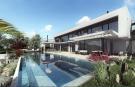 new development for sale in Benalmádena, Málaga...