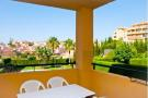 3 bed Apartment for sale in Riviera, Málaga...