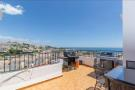 Penthouse for sale in Riviera, Málaga...