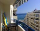 1 bedroom Apartment for sale in Marbella, Málaga...