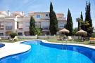 Semi-detached Villa for sale in Calahonda, Málaga...