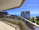 Apartment for sale in La Carihuela, Málaga...
