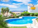 4 bedroom Town House in Mijas, Málaga, Andalusia