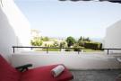 4 bed Town House for sale in Calahonda, Málaga...
