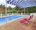 Detached Villa for sale in Benalmádena, Málaga...