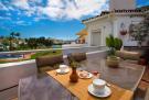 Penthouse for sale in Mijas Golf, Málaga...