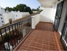 3 bed Apartment for sale in La Cala De Mijas, Málaga...