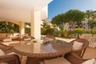 3 bedroom Apartment for sale in Elviria (Marbella)...