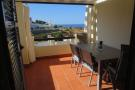 Town House for sale in Cabopino, Málaga...