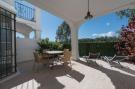3 bedroom Town House for sale in Guadalmina Alta, Málaga...