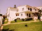 Semi-detached Villa for sale in Riviera, Málaga...
