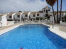 2 bedroom Town House for sale in Mijas-Costa, Málaga...