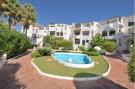 Apartment for sale in Benalmádena, Málaga...