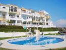 Apartment for sale in El Faro, Málaga...