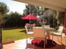 3 bed Ground Flat for sale in Calahonda, Málaga...