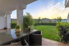 Mijas-Costa Ground Flat for sale