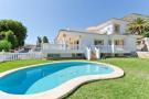 4 bedroom Villa for sale in Benalmádena, Málaga...