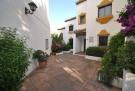 3 bed Town House in Riviera, Málaga...