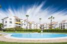 3 bed Apartment for sale in San Pedro de Alcántara...