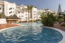 3 bed Duplex in El Rosario, Málaga...