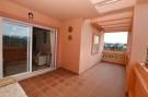 3 bed Apartment for sale in El Faro, Málaga...