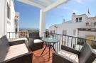 Penthouse for sale in Arroyo de la Miel...