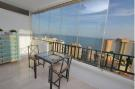 Apartment for sale in Fuengirola, Málaga...