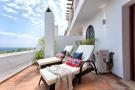 2 bed Apartment for sale in Marbella, Málaga...