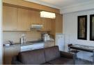 Torremolinos Apartment for sale