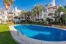 Penthouse in Nueva Andalucia, Málaga...