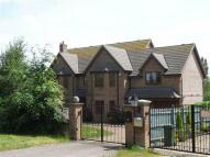property to rent in Furzton Lake, Milton Keynes