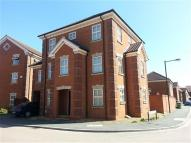 5 bedroom property to rent in Westcroft, Milton Keynes