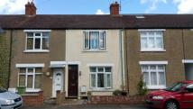 2 bed house in Stony Stratford