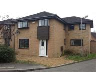 4 bed property to rent in Furzton, Milton Keynes