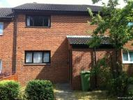 Maisonette to rent in Two Mile Ash...