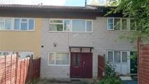 3 bed home to rent in Coffee Hall...