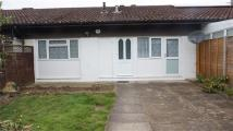 3 bed Bungalow in Coffee Hall...