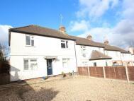 semi detached property in Longfield Road...
